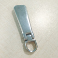 Heavy Duty Stainless Steel Metal Zipper Puller