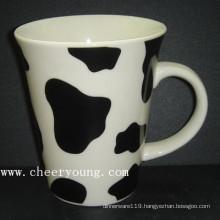 Mug (CY-P818A)