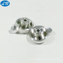 Mini Chinese custom cnc aluminum machining parts cnc machining and manufacturing