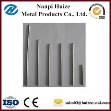 Tensile Metal Deep Drawing Parts