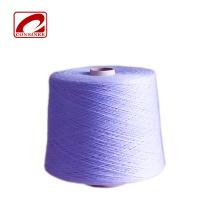 Consinee machine washable 90% wool 10% cashmere yarn