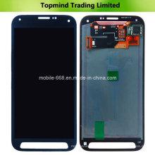 Nuevo LCD y digitalizador Touch originales para Samsung Galaxy S5 Active G870