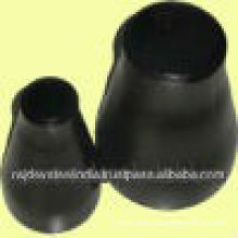 Schedule 40 steel pipe Reducer