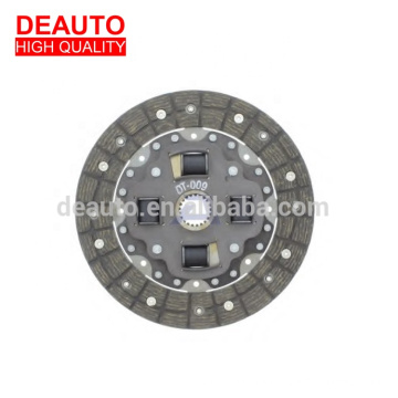 Wholesale High Quality Auto Clutch Disc 31250-12173