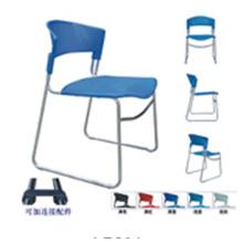 Hot Sales Plastic Chair avec la meilleure qualité