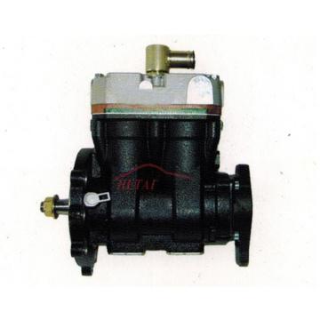 Mercedes 1214 1218 1418 Air Compressor for Brake