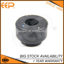 Suspension Bushing for Patrol Y11 54476-01J00