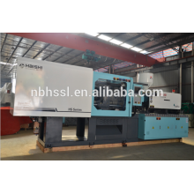 plastic trash can injection moulding machine