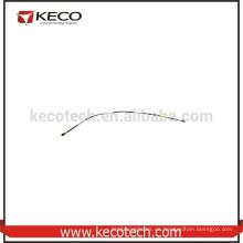 Cable Flex de conexión de la placa base para iPhone 6 Plus de 5,5 pulgadas