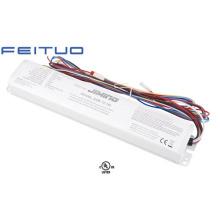 Светодиодные чрезвычайной аккумуляторная батарея, UL чрезвычайных балласта, Чрезвычайная свет Kit