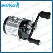 Good Selling Economic Baitcast Reel