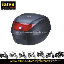 Motorcycle Luggague Box / Tail Box for Universal
