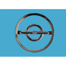 Hot New Products for Chrome Plating Camera decorative pieces of electroplating enterprises supply to India Factories