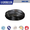 Hot sale Pocket Coil Steel Wire