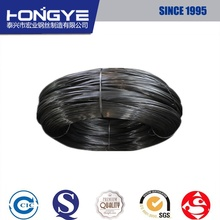 DIN17223 SAE1070 High Carbon Spring Steel Wire