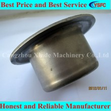 material handing equipment parts conveyor roller bearing cup
