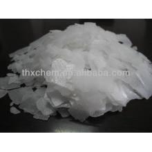 Ser Aprobado ISO Factory 99% del precio de mercado de la sosa cáustica fórmula química