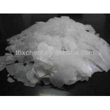 Be Approved ISO Factory 99% market price of caustic soda chemical formula
