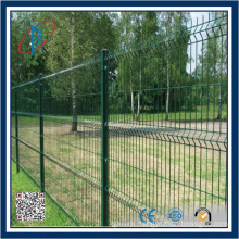 Hard High Wire Mesh For Zoo