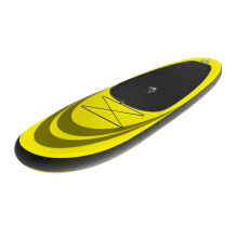 Beautiful SUP Longboard Surfboard Durable Stand Up Paddle Boards