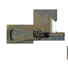 Forged Blacksmith Parts precision forgings