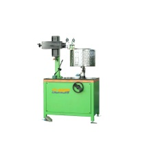 Quality inspection tooling and equipment