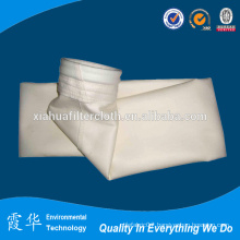 China supplier activated carbon filter bag