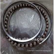 Original NSK BALL BEARINGS BA180-4WSA for excavator