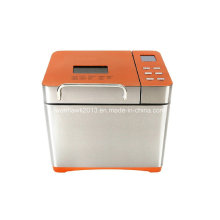 220V Electric China Automatic Bread Maker 1.0- 2.0LB MBF-013