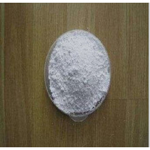 Custom-made Aluminum Hydroxide for Wall Panel