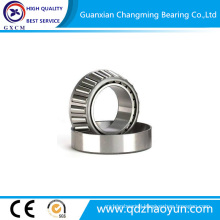 32200 Series 32210 32211 32203 Taper Roller Bearing for Automobile