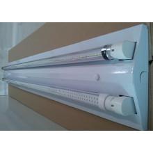 PSE 1.2m double lighting fixture/brackets