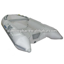 new style mini rib boat HH-RIB300 with CE