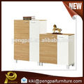 Chinese golden supplier quality cabinet for sale