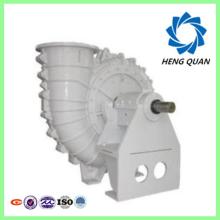 Pompe de désulfuration série TL haute capacité avec moteur diesel