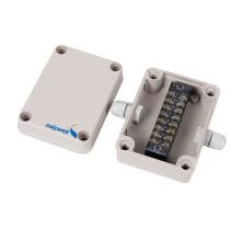 2013 Most popular waterproof floor box IP66 80x110x45mm
