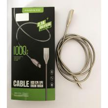 IPhone Lightning Cables Murah