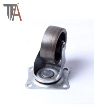 Furniture Caster Sofa Wheels Hardware Accessories