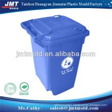 Plastic dustbin mould(wastebin mould,garbage bin mould,commodity mould)