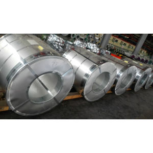 Galvalume Steel Coil for Sale
