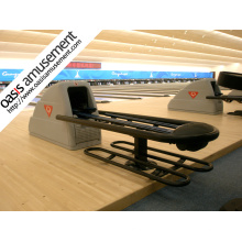 Bowling Equipment AMF Alley