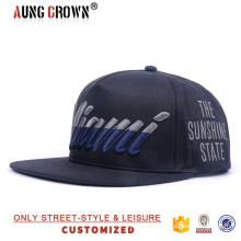 Nouveau casse-tête, casque de style pour hommes, casquette de hip hop