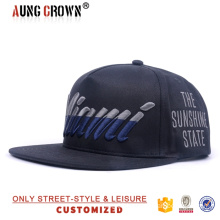 new snap back,mens style snap back cap,hip hop snap back cap