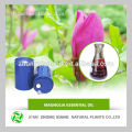 Vitex Oil Wholesale Best Quality 100% Pur Naturel