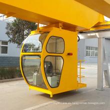 Crane Cab / Cabin / Overhead Crane Operation Cabin
