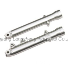 Prince Absorber Tube with Aluminum for Motorcycle