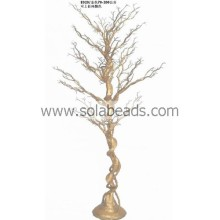 Hottest 120CM Wedding Indoor Branch