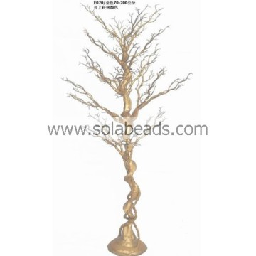 Top Selling 90CM Xmas Branch