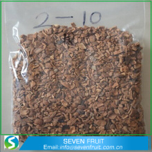 Walnut Abrasive Raw Material Powders