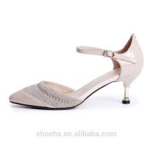 sexy ladies shoes with elegant ladies shoes dress shoes pump sandals